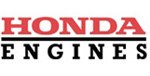 Honda Engines Dealer Pineville, LA All Seasons Sales and Service