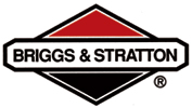 Briggs $ Stratton Engines Dealer Pineville, LA All Seasons Sales and Service